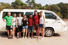 Private Car Phnom Penh - Kep - Taxi Transfer - I Am Cambodia Taxi - cambodia-taxi-tour(1).jpg