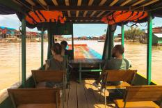 River Cruise Siem Reap - Battambang 1N-2D - private-boat-siem-reap-battambang.jpg