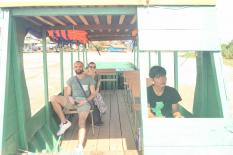 Private Boat transfer Siem Reap - Battambang - private-boat-tour-siem-reap-battambang.jpg
