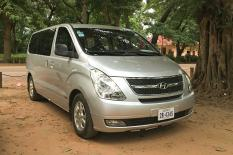 Private Taxi Phnom Penh - Battambang - private-overland-transfer-phnom-penh-battambang.jpg