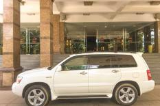 Private transfer Phnom Penh - Kratie - private-taxi-kratie-phnom-penh.jpg