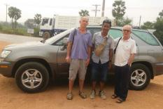 Phnom penh - Sihanoukville Private Taxi - private-taxi-phnom-penh-sihanoukville.jpg