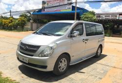 Siem Reap arrivate in taxi - siemreap-airport-taxi-transfer.jpg