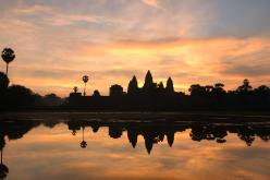 Eight days explore Cambodia - angkor-wat-sunrise-tour(1).jpg