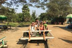 Battambang Sightseeing - Tours - bamboo-train-battambang-attraction.jpg