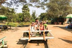 Eight days explore Cambodia - bamboo-train-battambang.jpg