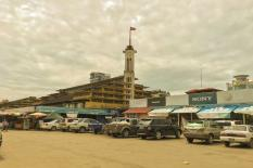 Battambang Sightseeing - Tours - central-market-battambang.jpg