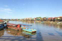 Phnom Penh to Siem Reap Road Sightseeing - kampong-kleang-fisherman-village.jpg