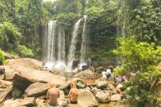 Private Cambodia Tours - Angkor Wat Siem Reap Guide - Phnom penh Tours - kulen-natural-waterfall(2).jpg
