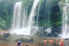 Angkor Tour 12 - kulen-waterfall.jpg