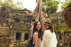 Four Day Angkor Wat Temple Tour - taprohm-tour.jpg